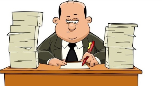 До какрго числа муниципальный соужащий должен подать декларацию