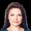Светлана Болошко