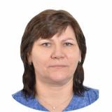 Консультант НДФЛка.ру Вера Аверина