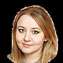 Елена Ртищева