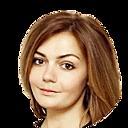 Елена Когдась