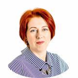 Ника Артемова
