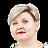 Консультант НДФЛка.ру Ирина Гуторова