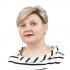 Гуторова Ирина