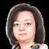 Ларичкина Анна