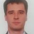 Хмеленко Станислав