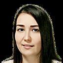 Консультант НДФЛка.ру Марина Данилова