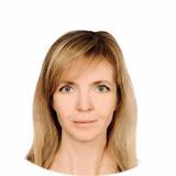 Ольга Бреславская
