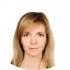 Бреславская Ольга