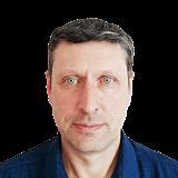 Сергей Гальков