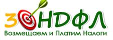 http://www.nalog-prosto.ru