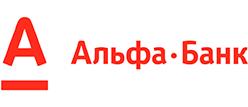 https://alfandfl.ru/