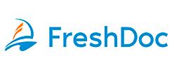 http://www.freshdoc.ru/