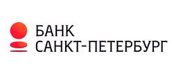 https://www.bspb.ru