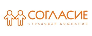https://www.soglasie.ru/