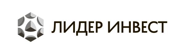 https://l-invest.ru/