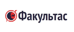 http://facultas.ru/