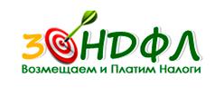 http://www.nalog-prosto.ru/