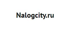 https://nalogcity.ru/